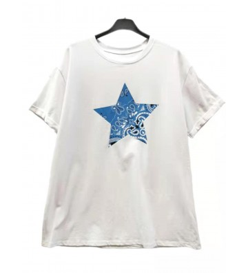 copy of T-shirt avec...